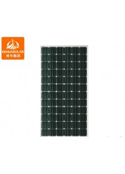 厂家直销 2.9一瓦单晶太阳能电池板 光伏组件路灯照明科华