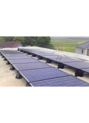 太阳能光伏发电系统加盟代理