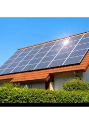 英利275w太阳能电池板厂家直销使用寿命25年