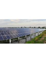 〖光伏发电〗、【太阳能发电】首选〖河南龙之源〗新能源有限公司