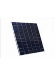 无锡尚德特惠供应多晶255/260W太阳能电池片