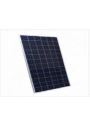 多晶305/310W,尚德太阳能电力厂家直销带证书最优惠价格