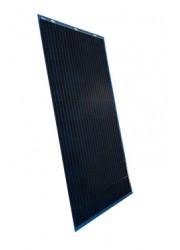 双玻组件,透明无框60片 无锡尚德优惠提供
