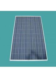 太阳能电池板组件出售