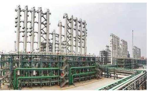 山东长链二元酸产能将成全球最大