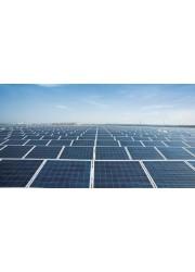 【厂家包安装】申洲集团1.6MW光伏发电项目