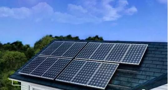 特朗普在新能源领域是如何结构的?