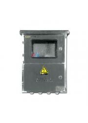 光伏并网箱KYV-BOX厂家直销定制60KW