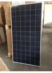 长期大量现货供应天合Q1太阳能组件