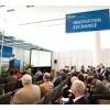 2012慕尼黑上海光博会观众预登记开通,亲临体验行业盛事