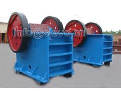 四川颚式破石机/颚式破碎机厂家/鄂式破碎机价格-- 上海世沃重型设备有限公司
