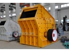 福建反击锤式破碎机/反击式破碎机价格/反击破设备-- 上海世沃重型设备有限公司