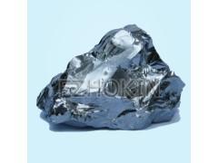 5N多晶硅块-- 福州鸿晶化工科技有限公司