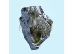 供应5.5N多晶硅料-- 福州鸿晶化工科技有限公司
