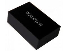 GQAXXXXS-3W 模块电源-- 广州冠图电子科技有限公司