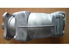 胜凡柱塞泵  sunfab  SC012R-- 泉州双环贸易发展公司