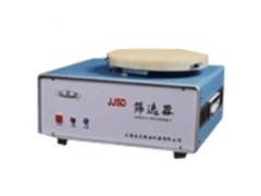 JJSD电动筛选器供应商=郑州谷物筛选器厂家/价格详情-- 郑州中谷机械设备有限公司