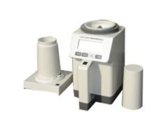 谷物水分测定仪=pM-8188NEW 谷物水分测定仪-- 郑州中谷机械设备有限公司