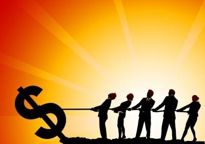 央行独立性正受到削弱 通胀或将走高