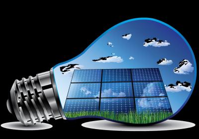 能源局:2月全社会用电3374亿千瓦时 同比降12.5%