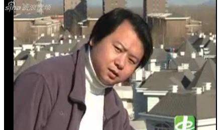 新华社专访:北京第一例并网发电-小电站撬动大产业