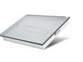 Semprius发布效率达到35.5%的聚光光伏组件