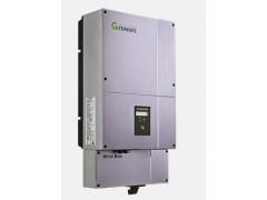 Growatt 1.5-5k-- 深圳古瑞瓦特新能源有限公司