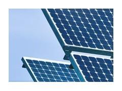 TUV莱茵太阳能光伏发电站认证-- 德国莱茵TÜV集团