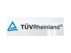 TUV莱茵光伏测试认证-- 德国莱茵TÜV集团