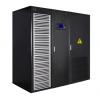 艾默生SmartShineTM SSL系列光伏并网逆变器