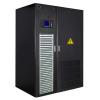 SSL0150BT/SSL0200BT/SSL0250BT
