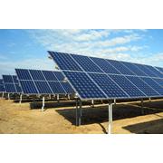 厦门格瑞士太阳能科技有限公司
