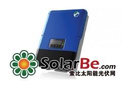 山亿SolarRiver 3000TL-6000TL-US-- 山亿新能源股份有限公司