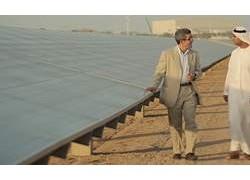 杜邦太阳能有限公司