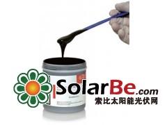 杜邦™ Innovalight™选择性发射极太阳能电池硅墨-- 杜邦太阳能有限公司
