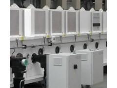 光伏薄膜技术-- 冯阿登纳真空设备(上海)有限公司