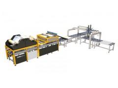 薄膜裁切和铰合-- 博可机械(上海)有限公司