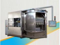 多晶硅多线切方机MULTI MULTI SQUARE-- 大连连城数控机器股份有限公司