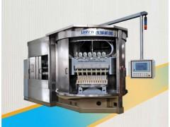 大型多线切方机 MAX MULTI SQUARE-- 大连连城数控机器股份有限公司