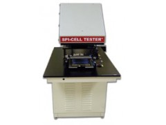 One-Sun Solar Cell Tester-- Spire Corporation