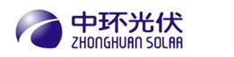 内蒙古中环光伏材料有限公司