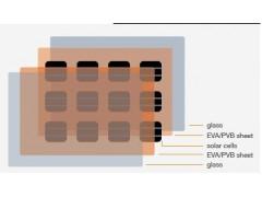 太阳能光伏建筑一体化-- 韩华新能源有限公司