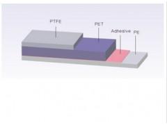 高盟/COMENS 超强耐候性背膜FPE350B-- 南通高盟新材料有限公司