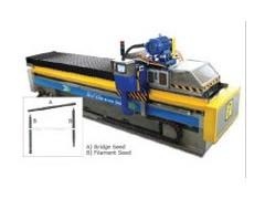 极特/GT 籽晶生产系统-- 极特太阳能设备贸易(上海)有限公司