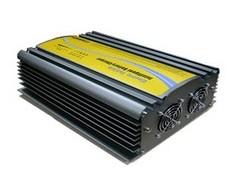 中大功率充电器-- 瑞谷科技(深圳)有限公司