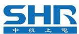 上海航锐电源科技有限公司