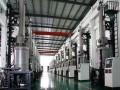 晶盛机电将向宜昌南玻供应多晶硅铸锭炉