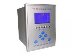 tc-3067发电机逆功率保护tc-3067发电机逆功率保护保定特创电力科技有限公司-- 保定特创电力科技有限公司