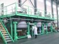 晶盛机电签近亿元光伏设备大单
