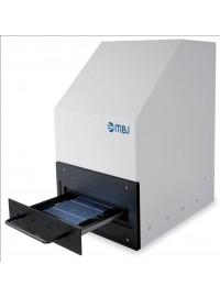 太阳能电池片EL测试仪-- MBJ Solutions GMBH